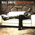アルバム - Born To Reign / Will Smith
