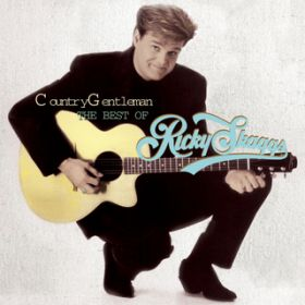 Don't Get Above Your Raisin' / Ricky Skaggs
