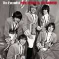 アルバム - The Essential Paul Revere & The Raiders / Paul Revere & The Raiders