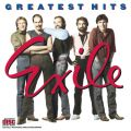 アルバム - Greatest Hits / Exile