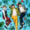 w-inds.の曲/シングル - No matter where you are