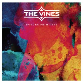 アルバム - Future Primitive / The Vines