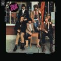 Moby Grape (with Bonus Tracks)