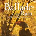 Ballade in the Rain 〜少し切ない20のCafe Jazz Covers〜