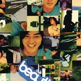 アルバム - Beautiful Life / Ekin Cheng