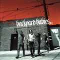 アルバム - Stockholm Syndrome / Backyard Babies