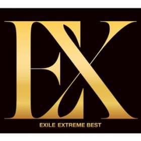 AMAZING WORLD / EXILE