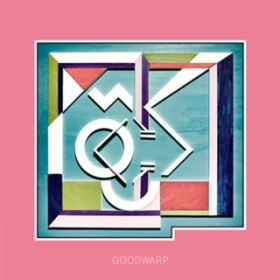 大人になれば 〜lights & music〜 / GOODWARP