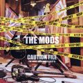 CAUTION FILE -THE MODS ROCKAHOLIC BEST2-