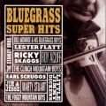 Ricky Skaggsの曲/シングル - Can't You Hear Me Calling