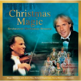 The Christmas Song (Chestnuts Roasting On An Open Fire) / Henry Mancini & His Orchestra and Chorus