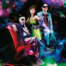 Love Song / m-flo loves BONNIE PINK