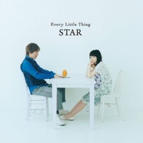 STAR / Every Little Thing