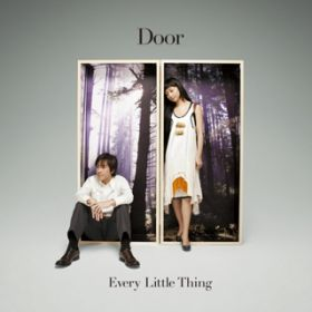 B.L.V.D.(Instrumental) / Every Little Thing