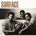 Surface (Expanded Edition)