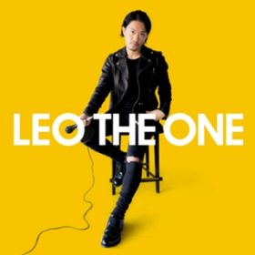 THE ONE / LEO