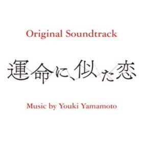 影/ Shadow / Youki Yamamoto ダ...