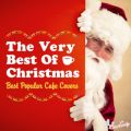 The Very Best Of Christmas〜Best Popular Cafe Covers〜