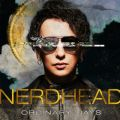 NERDHEADの曲/シングル - Snap Your Fingers feat.TANAKA ALICE & KONG