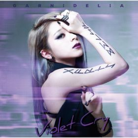 My little happiness / GARNiDELiA