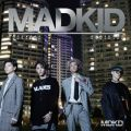 MADKIDの曲/シングル - i don't Care LBOY LIMIX
