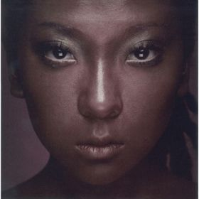 It's just love / MISIA