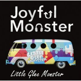 Catch me if you can / Little Glee Monster
