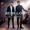 アルバム - Score (Japan Version) / 2CELLOS