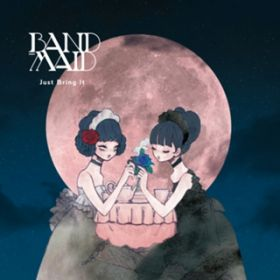Puzzle / BAND-MAID