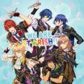 ST☆RISHの曲/シングル - WE ARE ST☆RISH!! (Live Size)