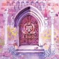 Fairy Castle(Deluxe Edition)