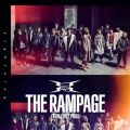 THE RAMPAGE from EXILE TRIBEの曲/シングル - ELEVATION