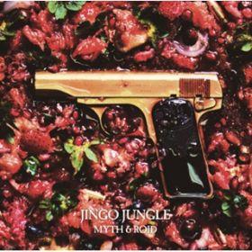 MYTH & ROID |曲(シングル)、アルバム、動 …