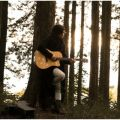 JOURNEY -Acoustic Version-