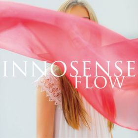 INNOSENSE Special Edition / FLOW