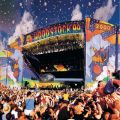 アルバム - Woodstock '99 / The Chemical Brothers