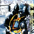 Foreignerの曲/シングル - All I Need To Know