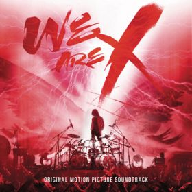 Endless Rain (From The Last Live) / X JAPAN