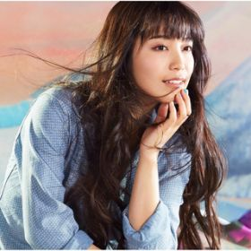 アルバム - SPLASH☆WORLD / miwa