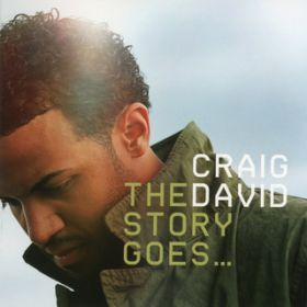 Take 'Em Off / Craig David