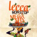 leccaの曲/シングル - CIRCUIT BUS feat. Voicemail(lecca NON STOP MEGA MIX)