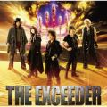 THE EXCEEDER/NEW BLUE
