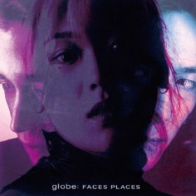 Because I LOVE the NIGHT  (INSTRUMENTAL) / globe