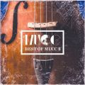 BEST OF MUCC II