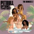 Options (The Remixes 2) feat. Stephen Marley