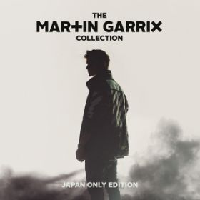 アルバム - The Martin Garrix Collection / Martin Garrix