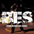 アルバム - THE KISS OF LIFE / BES
