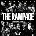 THE RAMPAGE from EXILE TRIBEの曲/シングル - 13 SAVAGE