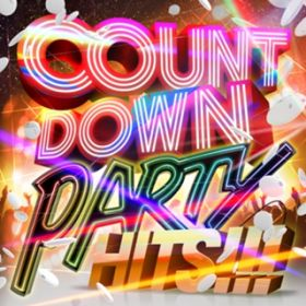 アルバム - Countdown Party Hits!! / V.A.