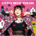 アルバム - LiTTLE DEViL PARADE / LiSA